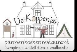 Camping Het Schoterland
