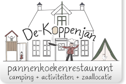 Camping De Koppenjan